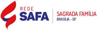 Colégio Sagrada Família Brasília