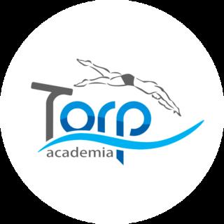 http://safa.com.br/site/wp-content/uploads/2019/10/academiatorp_logo-320x320.png