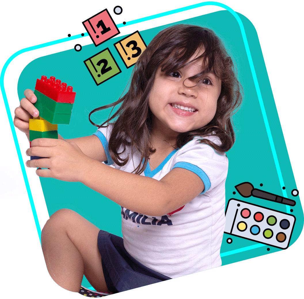 http://safa.com.br/site/wp-content/uploads/2019/10/aluna2-infantil-1.png