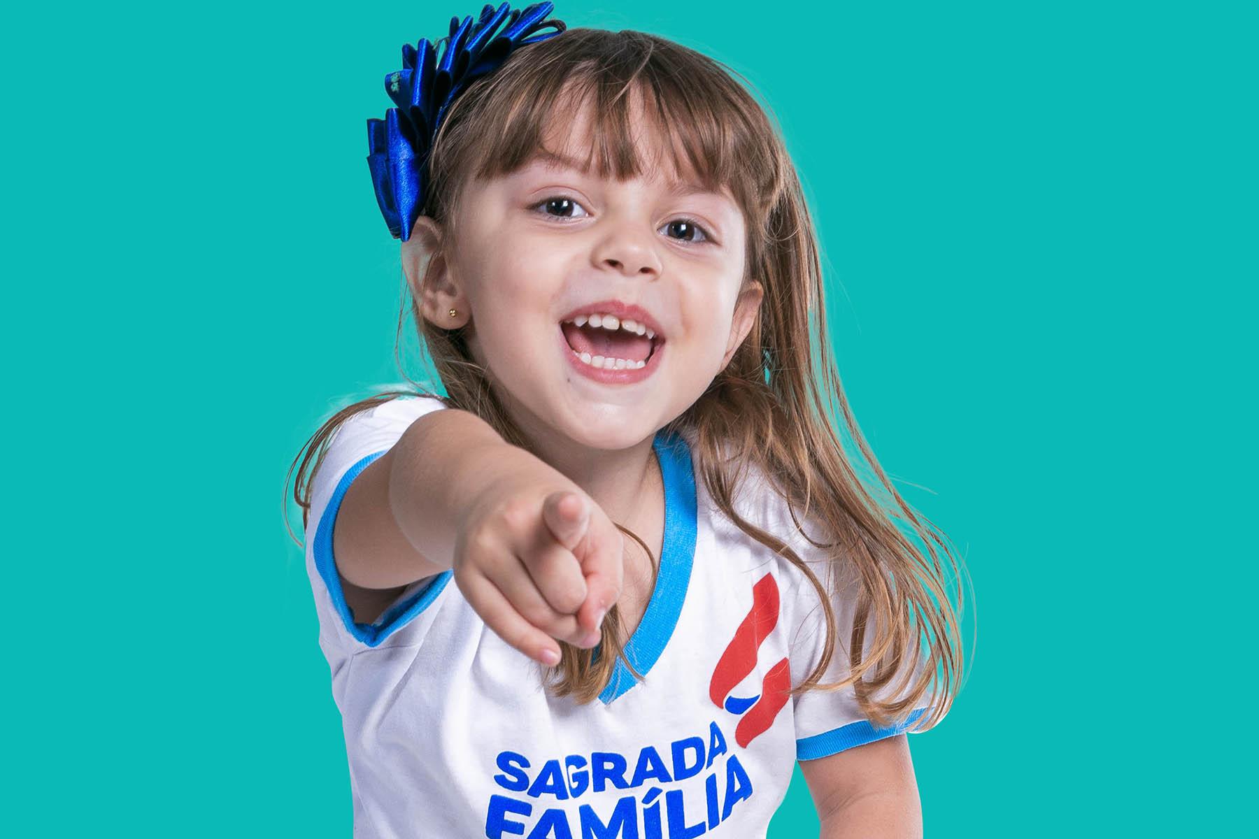 http://safa.com.br/site/wp-content/uploads/2019/10/card-infantil.jpg