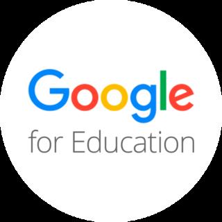 http://safa.com.br/site/wp-content/uploads/2019/10/googleforeducation_logo-320x320.png