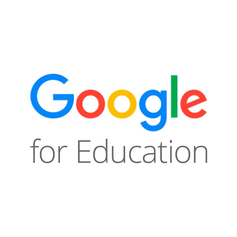 http://safa.com.br/site/wp-content/uploads/2019/10/googleforeducation_logo.png