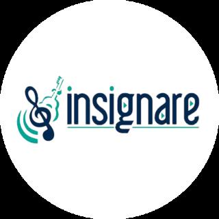 http://safa.com.br/site/wp-content/uploads/2019/10/insignare_logo-320x320.png