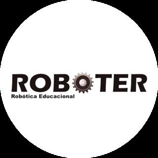 http://safa.com.br/site/wp-content/uploads/2019/10/roboter_logo-320x320.png