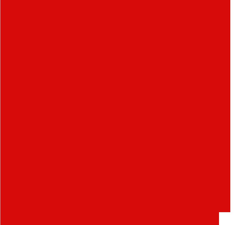 http://safa.com.br/site/wp-content/uploads/2019/10/speech_bubble_outline_vermsafa.png
