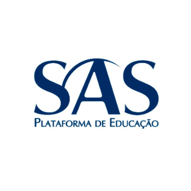 http://safa.com.br/site/wp-content/uploads/2019/11/sas-logo.png