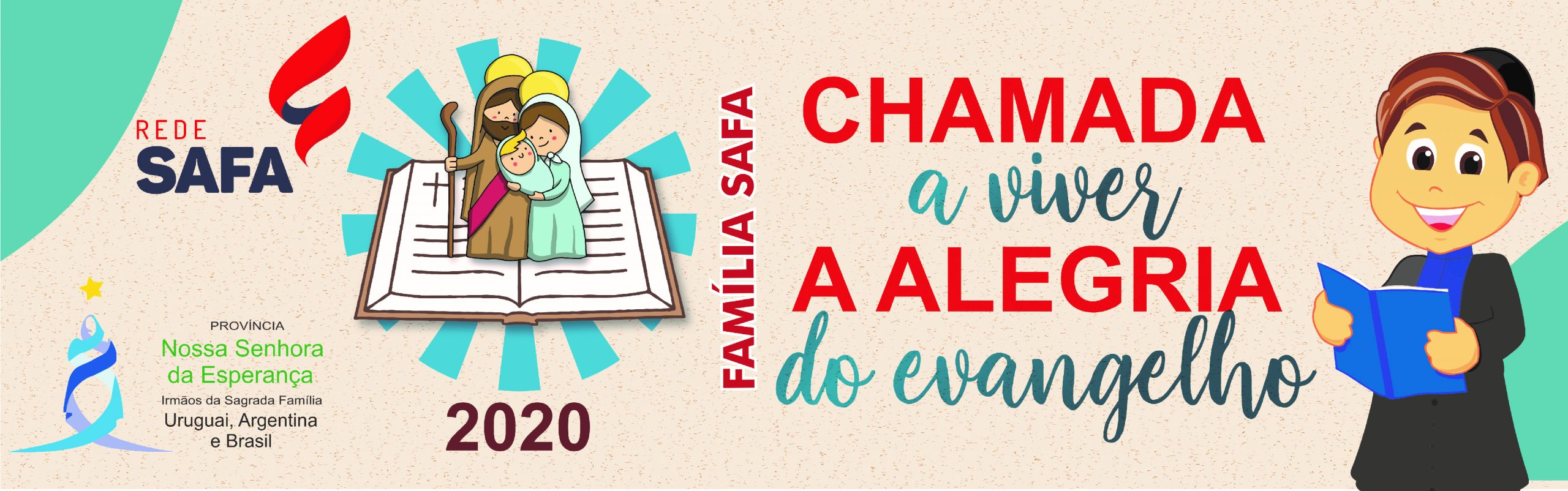 http://safa.com.br/site/wp-content/uploads/2020/01/lema2020-site-01-scaled.jpg