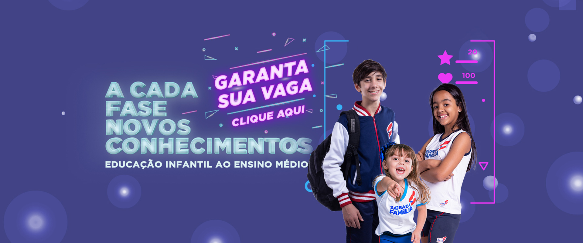 http://safa.com.br/site/wp-content/uploads/2020/02/banner-safa-dimensao.jpg