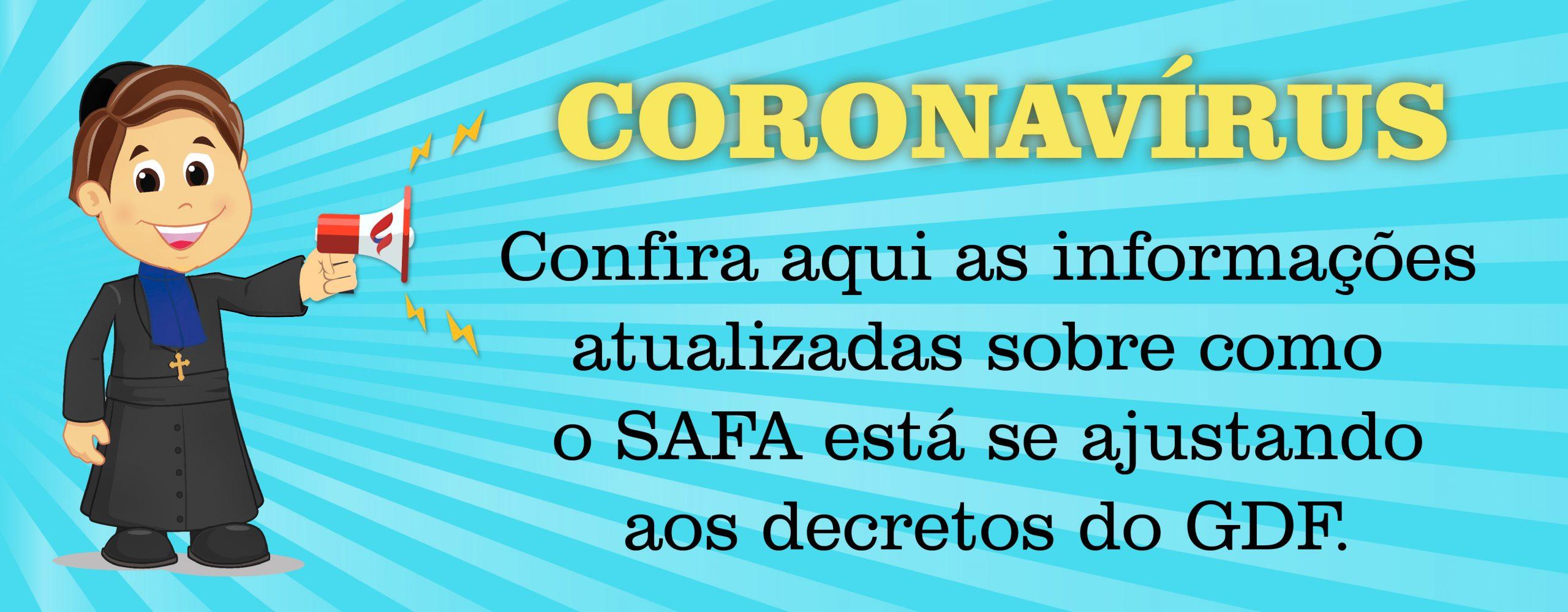 http://safa.com.br/site/wp-content/uploads/2020/03/Comunicado20.03-01-02-scaled.jpg