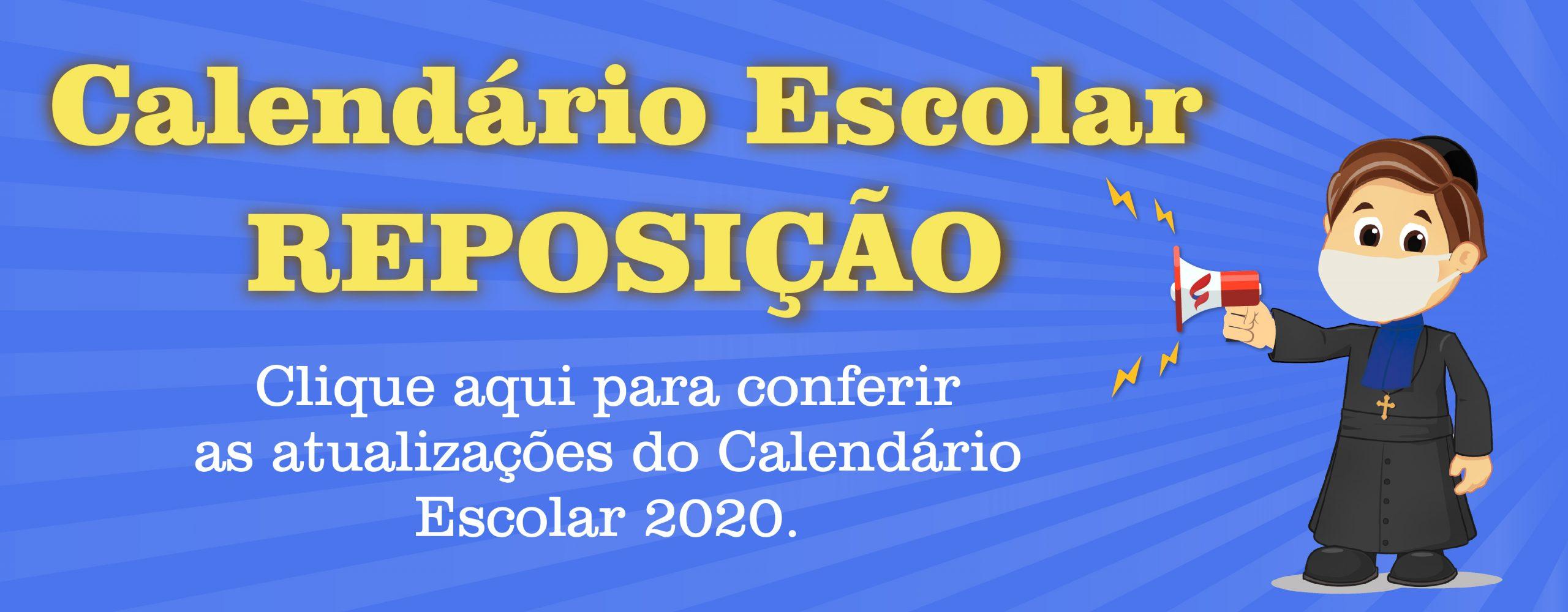 http://safa.com.br/site/wp-content/uploads/2020/04/Calendario-reposição-03-scaled.jpg
