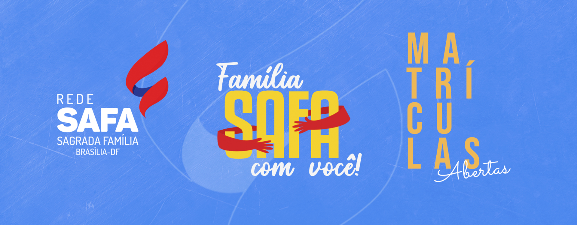 https://safa.com.br/site/wp-content/uploads/2020/10/Banner-site2.jpg