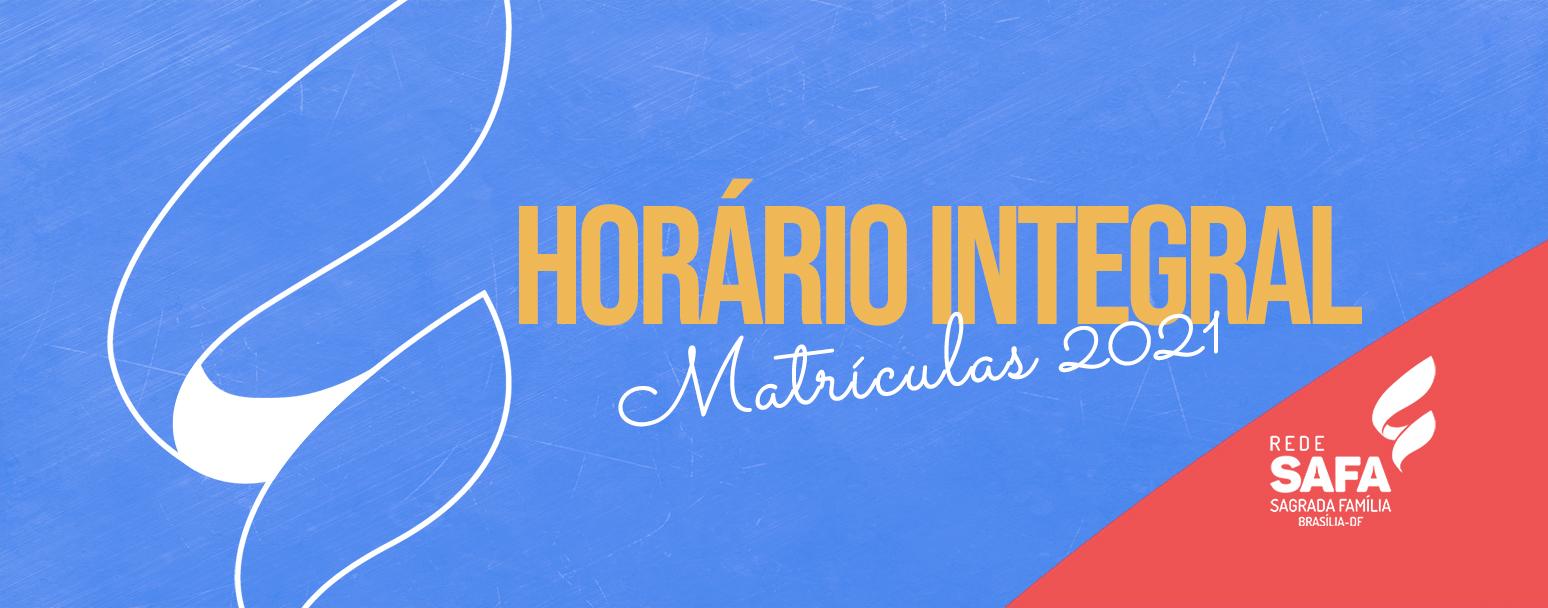 https://safa.com.br/site/wp-content/uploads/2020/11/Matriculas-integral.jpg