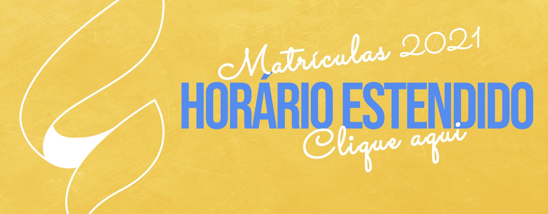 https://safa.com.br/site/wp-content/uploads/2021/01/Matrícula-Estendido.jpg